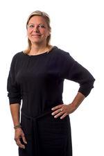 Liselotte Gies