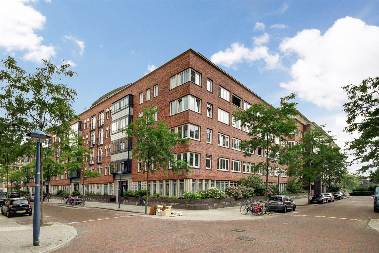appartement te huur eosstraat 430 1076 dt amsterdam funda