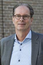 Theo Groen (NVM-makelaar (directeur))