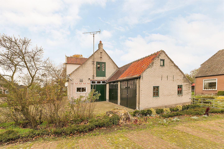 Bekijk foto 2 van Oude Rijksweg 487