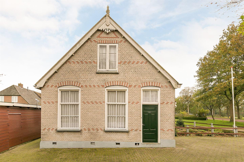 Bekijk foto 4 van Oude Rijksweg 487