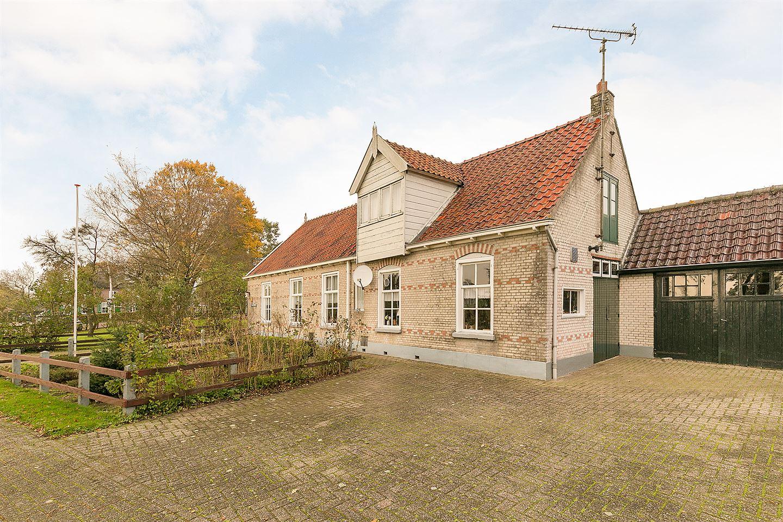 Bekijk foto 3 van Oude Rijksweg 487
