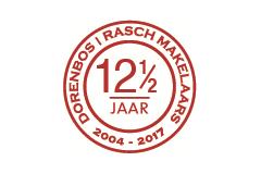 Dorenbos & Rasch Makelaars o.z. B.V.