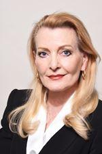 Patricia Bruin-Mulders (Directeur)