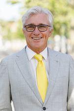 Donald de Jong (NVM-makelaar)