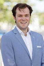 Jens de Jong (NVM-makelaar)
