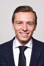 Rob van Triest (Vastgoedadviseur)