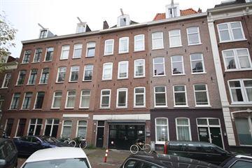 Koopwoningen oude pijp amsterdam huizen te koop in oude for Woonvast amsterdam