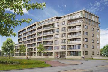 Nieuwbouw alphen aan den rijn nieuwbouwprojecten in for Blok makelaardij