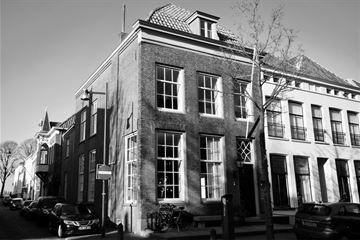 Gasthuisstraat 31