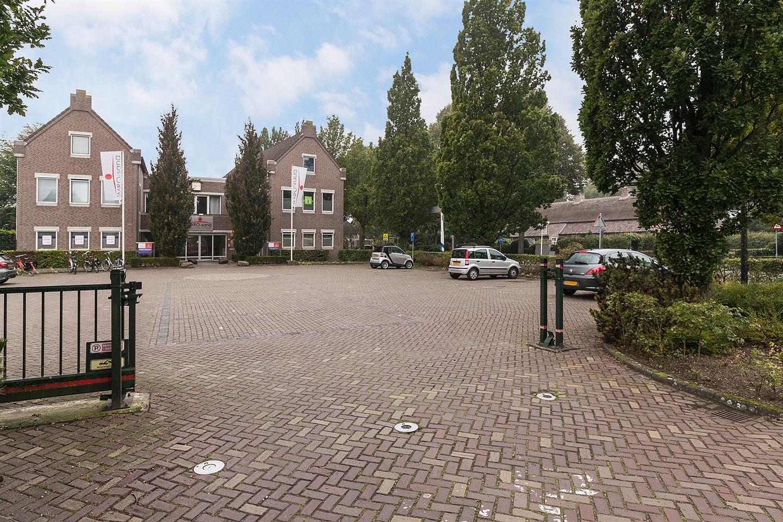 Bekijk foto 1 van Burgemeester van Erpstraat 4