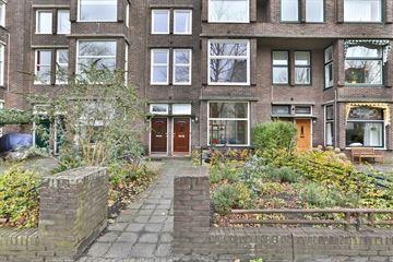 Huurwoningen groningen huizen te huur in groningen funda for Blok makelaardij