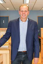 Johan van Beilen (NVM-makelaar)