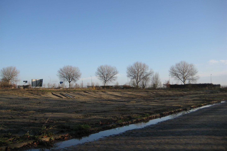 Bekijk foto 2 van Sasse Poort