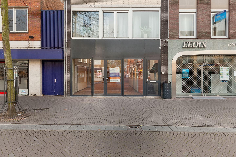 Bekijk foto 1 van Kloosterstraat 27