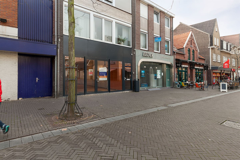 Bekijk foto 2 van Kloosterstraat 27