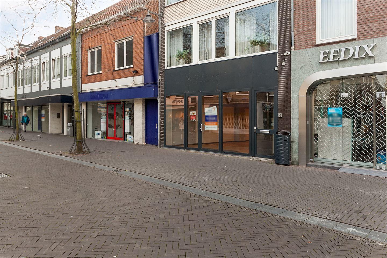 Bekijk foto 3 van Kloosterstraat 27