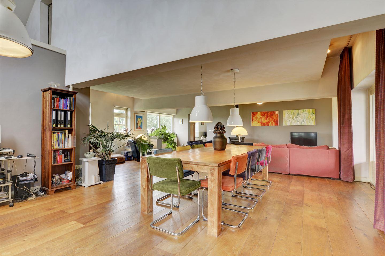 Bekijk foto 3 van Steenweg 63, Baarle