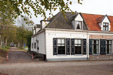 Noorderwal 6