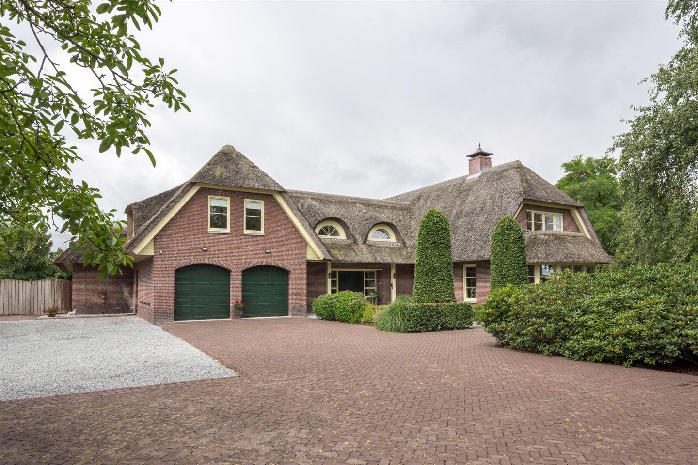Huis te koop houtensewetering 17 3991 lj houten funda for Mijn huis op funda