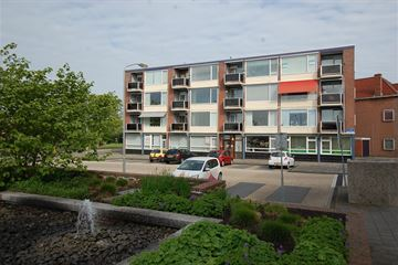 Huurwoningen Provincie Groningen - Huizen te huur in Provincie ...