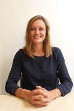 Annemijn Getreuer (Sales employee)