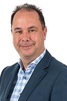 Didier Boek RM RT (NVM-makelaar (directeur))