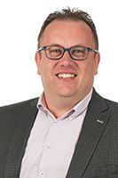 Roel Claessen RM RT (NVM-makelaar)