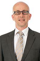 Drs. Ronald Jeurissen RM RT (NVM-makelaar)