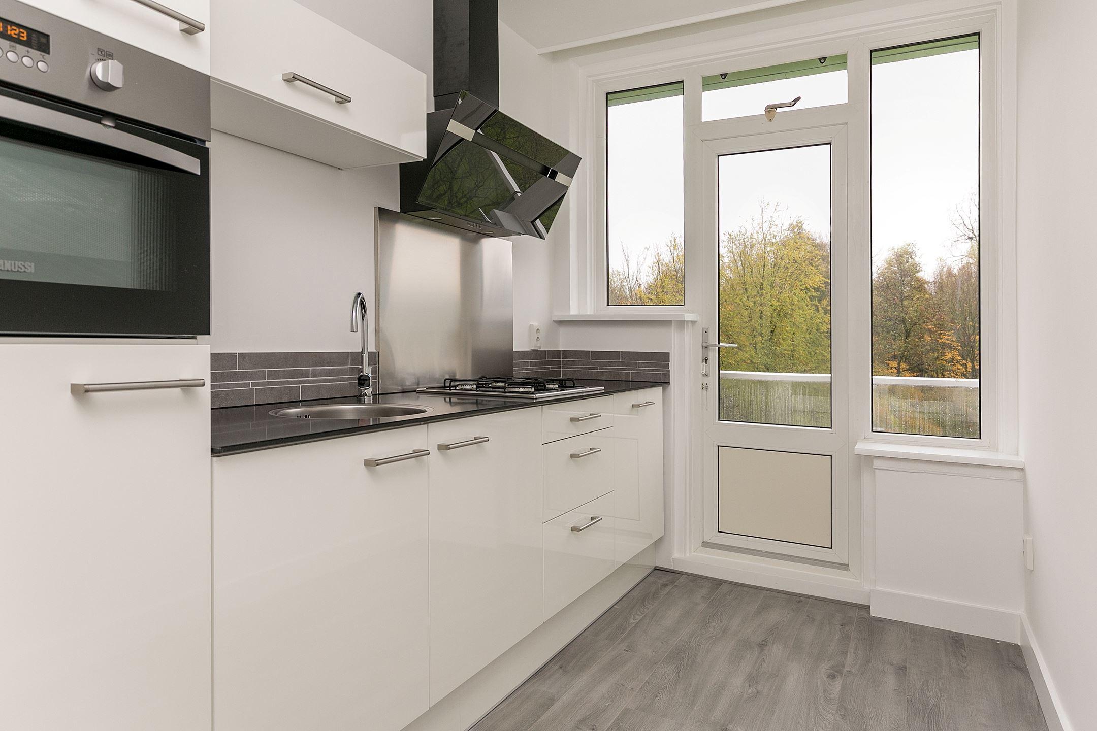 keuken tegels rotterdam : Verkocht Van Wijngaardenlaan 117 3078 Js Rotterdam Funda