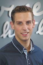 Jay Klaaren