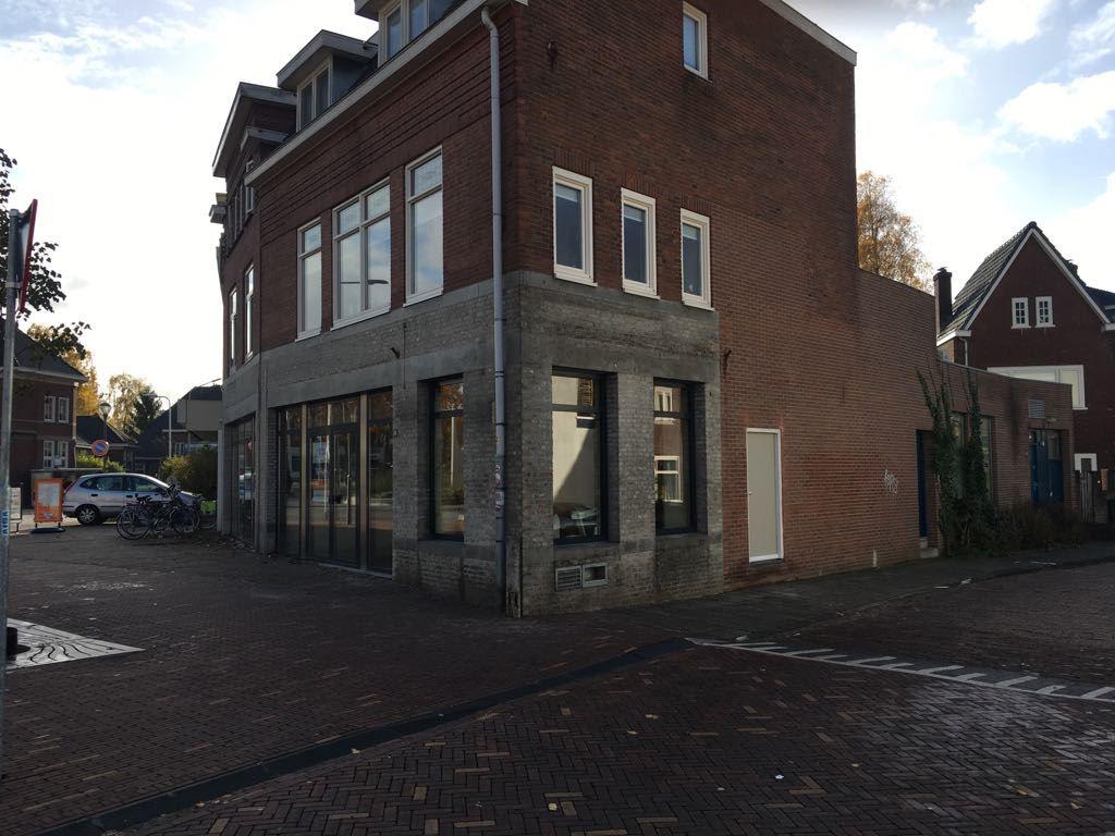Winkel nijmegen zoek winkels te huur daalseweg 248 6521 for Te koop nijmegen oost