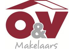 OV-makelaars