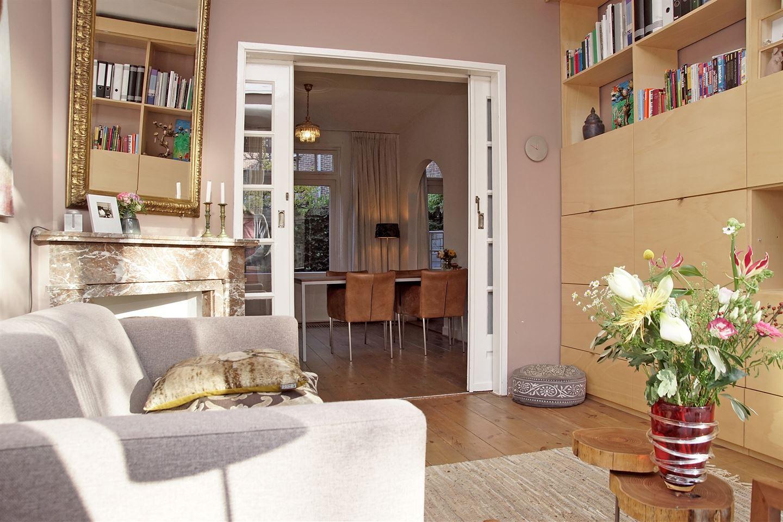 Huis te koop daalseweg 305 6523 ca nijmegen funda for Woning te koop nijmegen