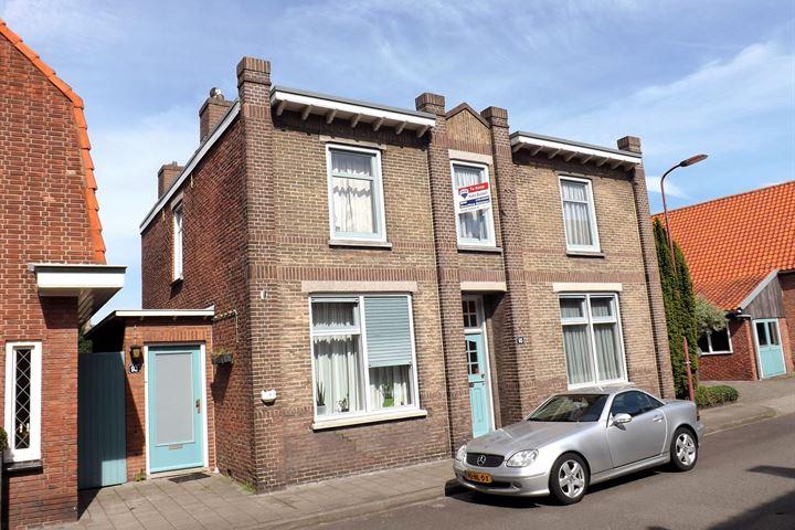 Herelsestraat 93