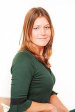 Chantalle Spa - Commercieel medewerker