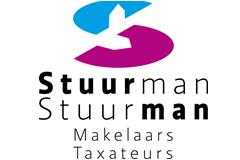Stuurman en Stuurman Makelaars en Taxateurs