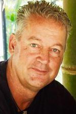 Arthur C.P. Aerssens (NVM real estate agent)