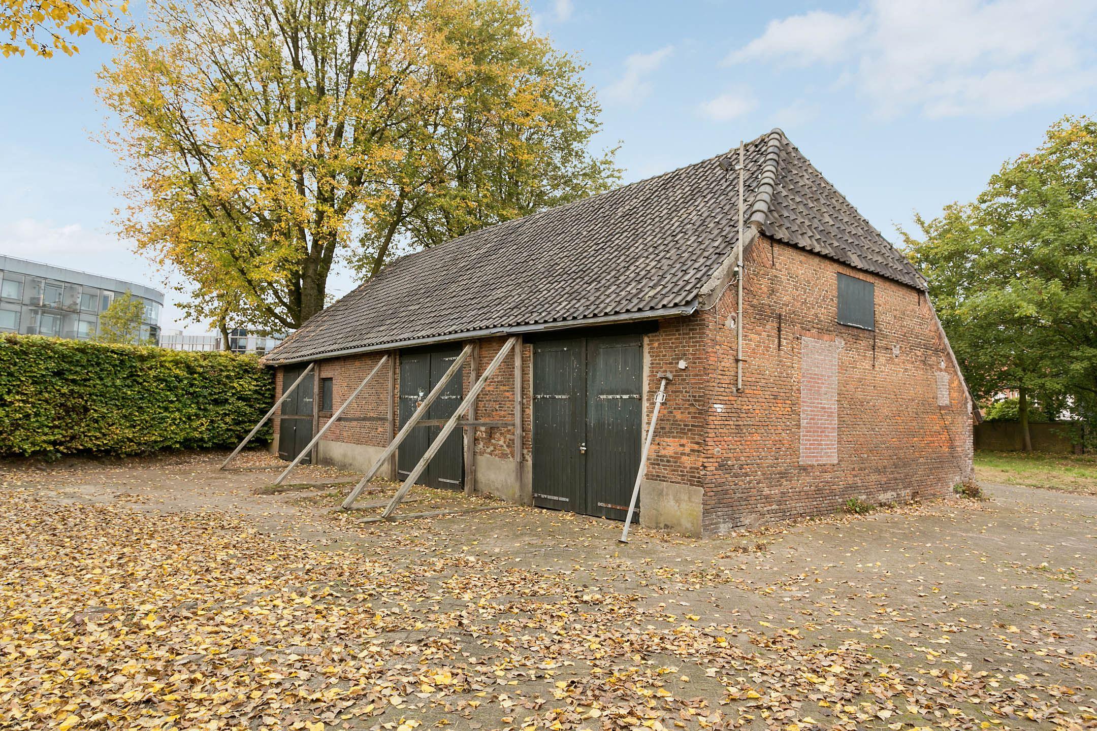 Eindhoven Zoek Verkocht Jeroen Boschlaan 1 5642 Ap Eindhoven