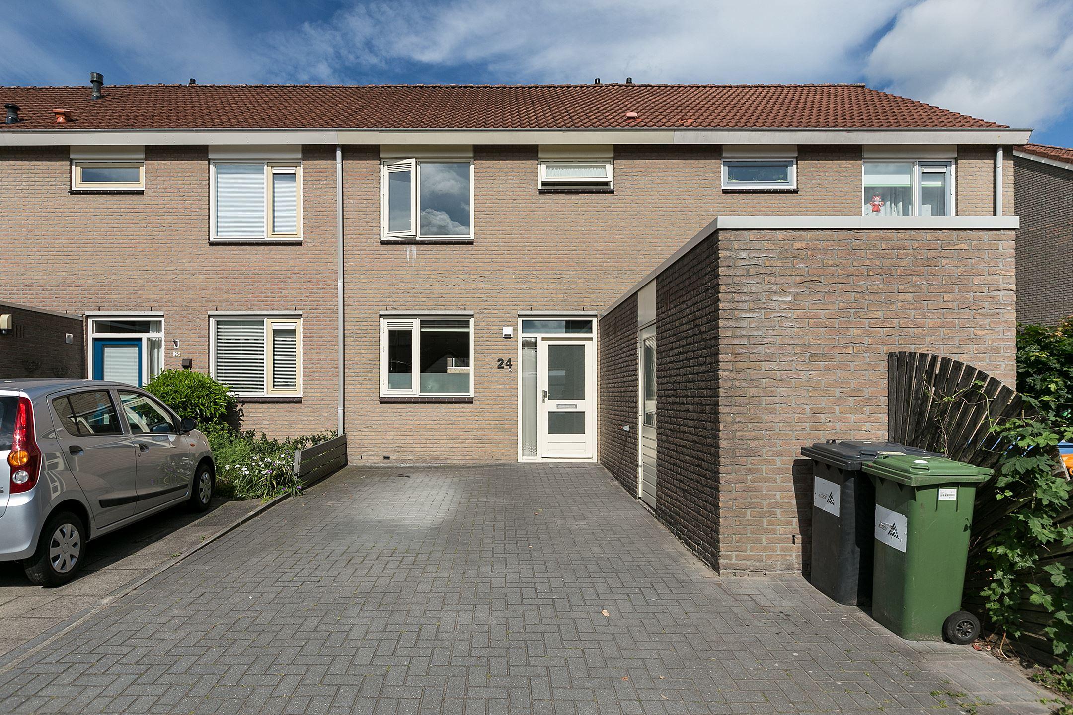 Huis te koop: Hietlanden 24 9407 JG Assen [funda]
