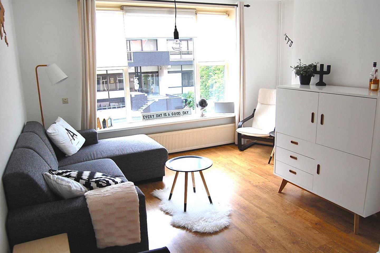 Verkocht: Papeterspad 28 3311 WT Dordrecht [funda]