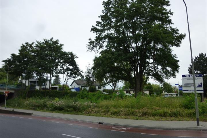 Nieuwe Hertogenweg 42 A