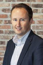 Leendert-Jan Klap (Candidate real estate agent)