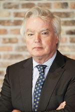 Jan Sander (NVM real estate agent)