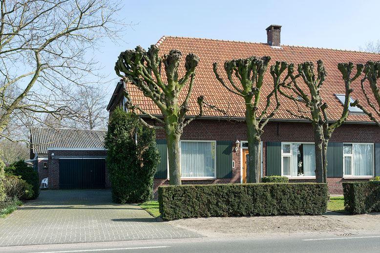Landelijk Wonen Funda : Huis te koop: volkelseweg 12 5427 rb boekel [funda]