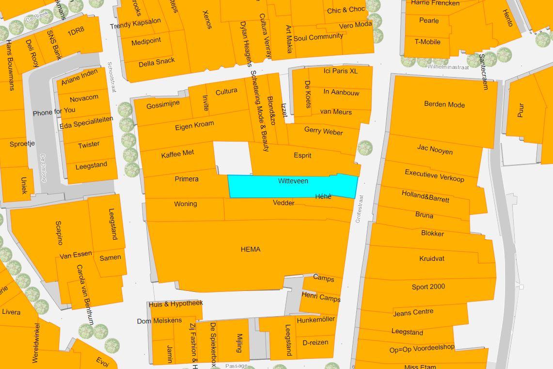 Bekijk foto 3 van Grotestraat 32