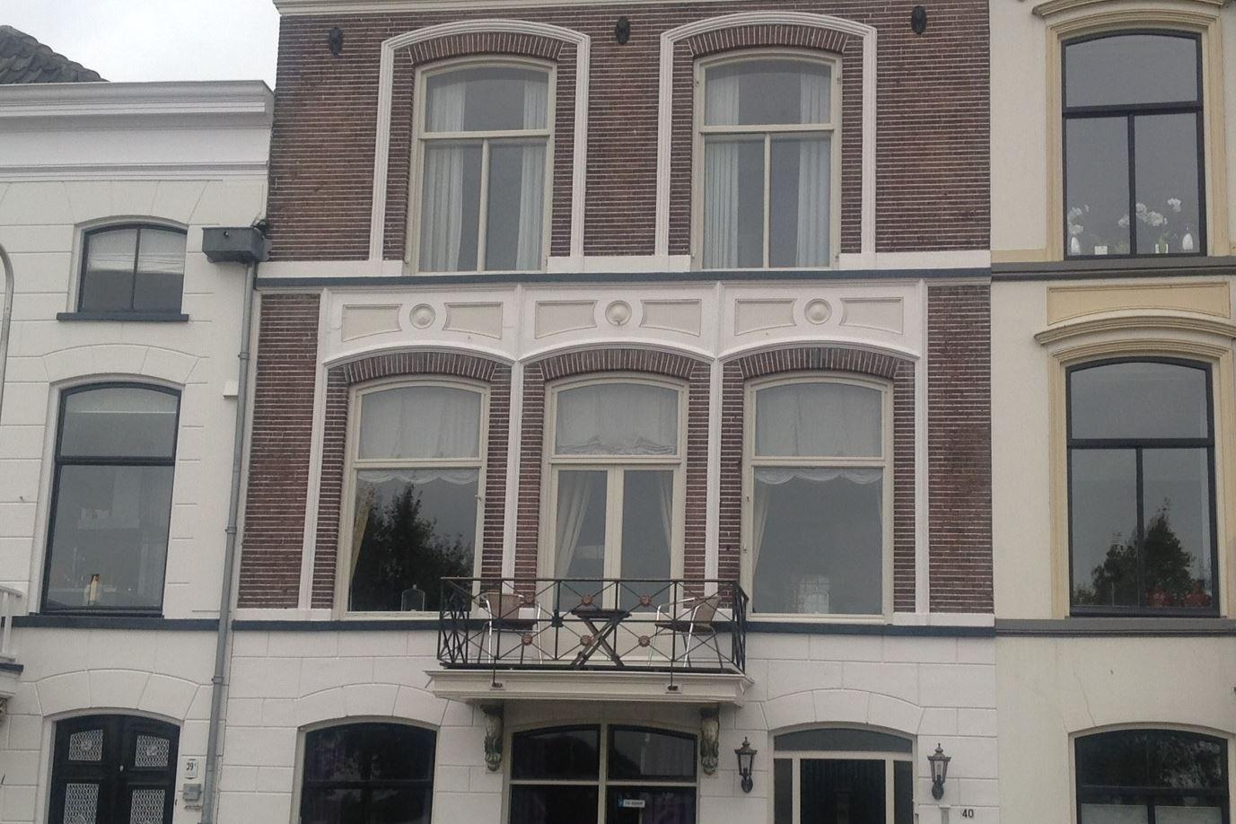 Bekijk foto 2 van IJsselkade 40