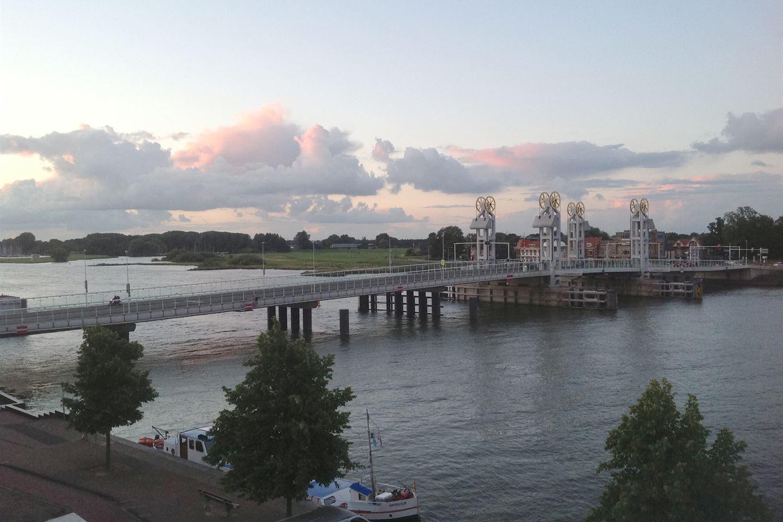 Bekijk foto 3 van IJsselkade 40