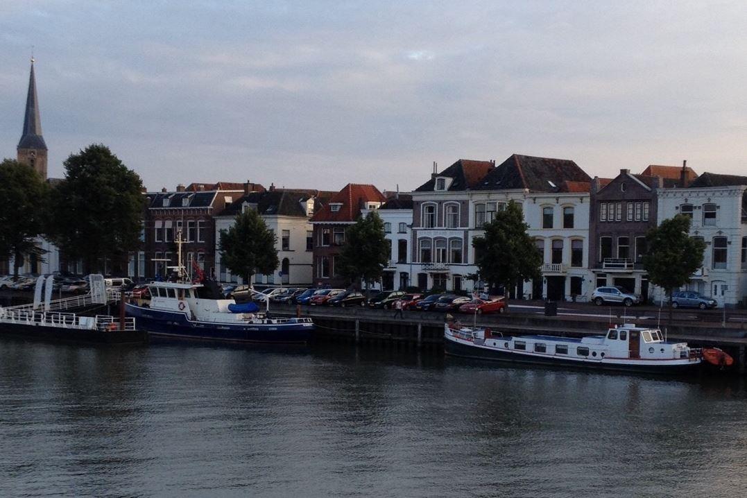 Bekijk foto 5 van IJsselkade 40