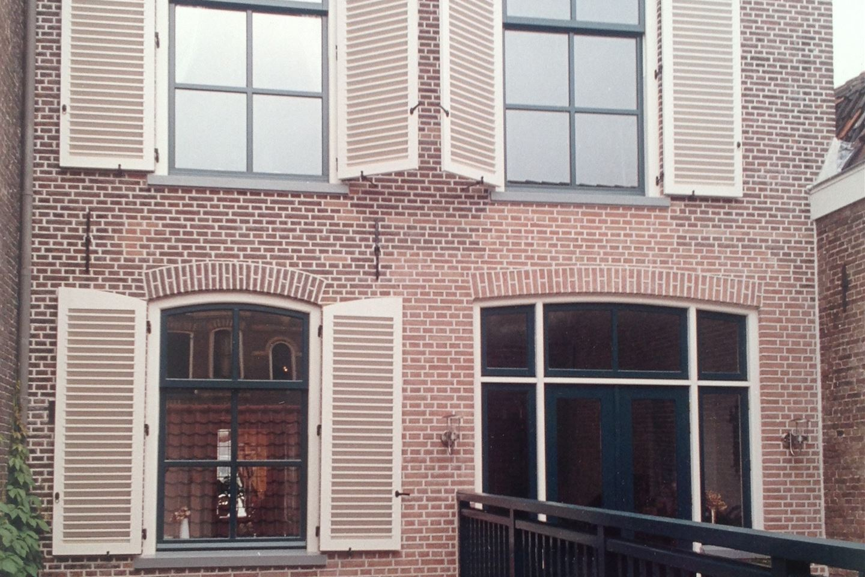 Bekijk foto 6 van IJsselkade 40